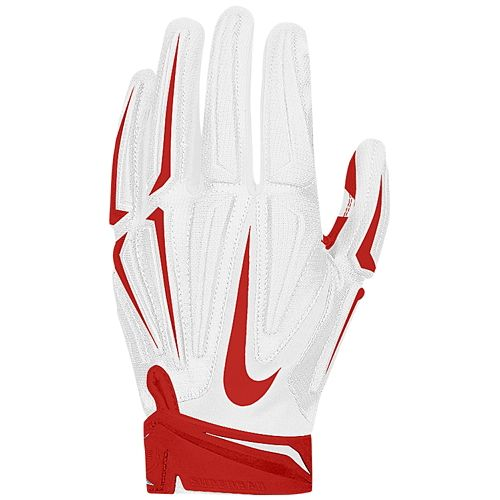 low priced 0fb51 ef958 Nike Superbad 3.0 Glove Review. Superbad 3.0 Receiver Glove