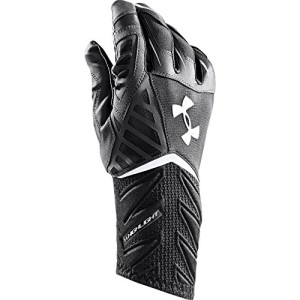 Under Armour Nitro Warp Glove Review